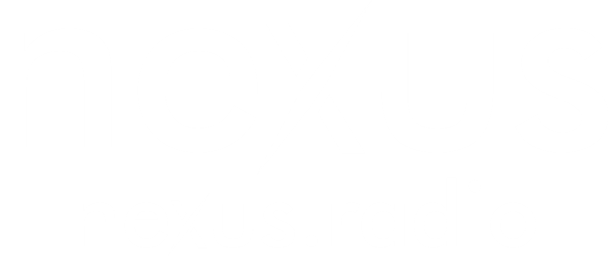 Nexus Radio - Electronic Dance Radio